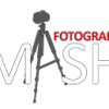 Digitale fotoalbums - MaSH Fotografie