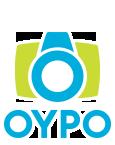 logo_115x145
